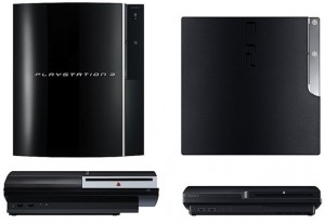 ps3-vs-playstation3slim