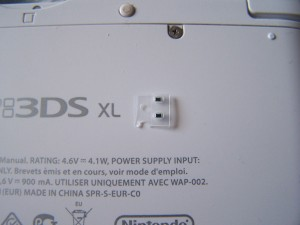 3DS_XL_fusible_04