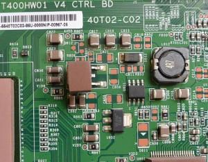 T400hw01_03