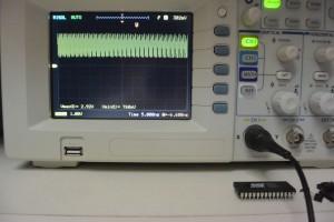 T400hw01_04