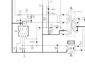 03_SONY-KDL-46EX720-APS-298